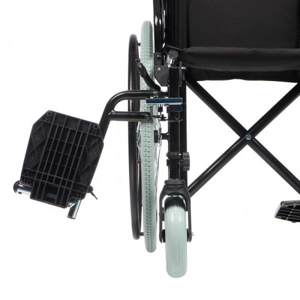 Кресло-коляска Ortonica Base 110