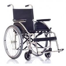 Кресло-коляска Ortonica Base 100 AL