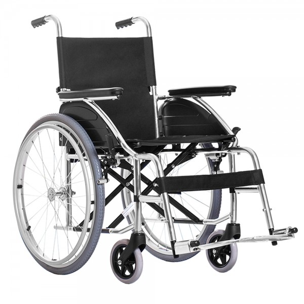 Кресло-коляска Ortonica Base 160