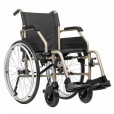 Кресло-коляска Ortonica Base 170