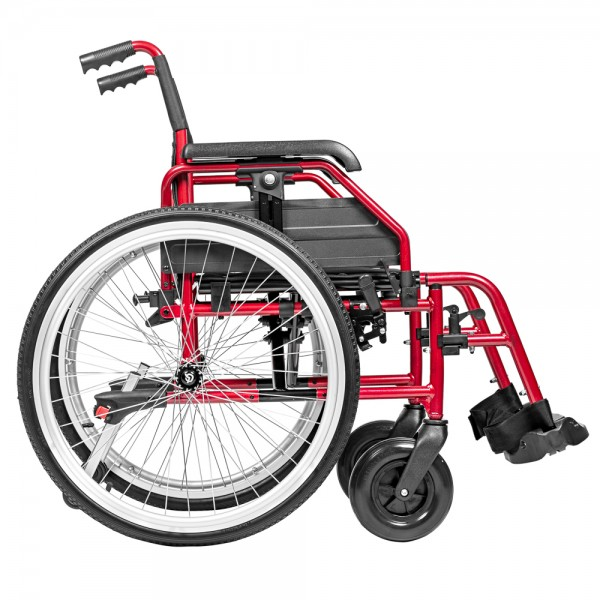 Кресло-коляска Ortonica Base 190