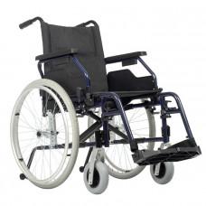Кресло-коляска Ortonica TREND 40