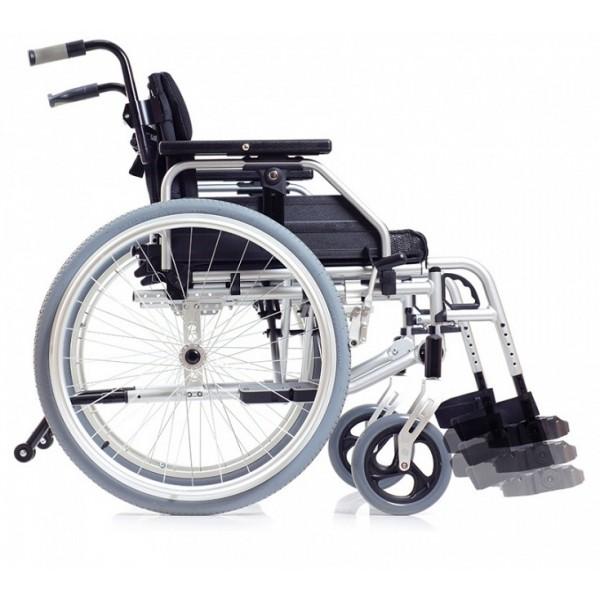 Инвалидная коляска Ortonica TREND 65