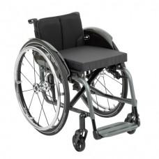 Кресло-коляска Otto Bock Авангард DS