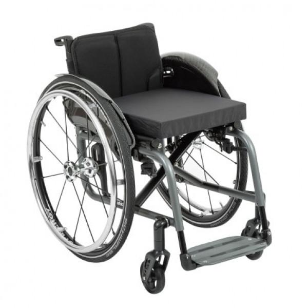 Кресло-коляска Авангард DS активная инвалидная