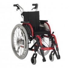 Кресло-коляска Отто Бок Старт Юниор