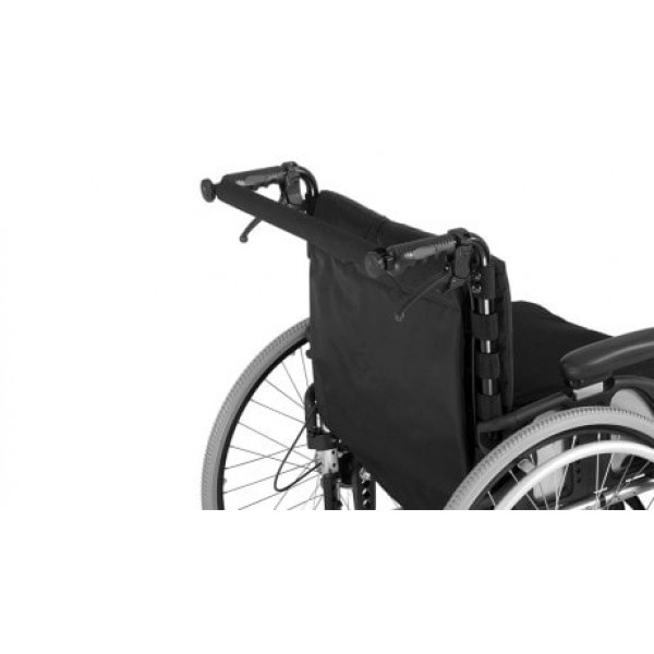 Кресло-коляска Otto Bock Авангард XXL