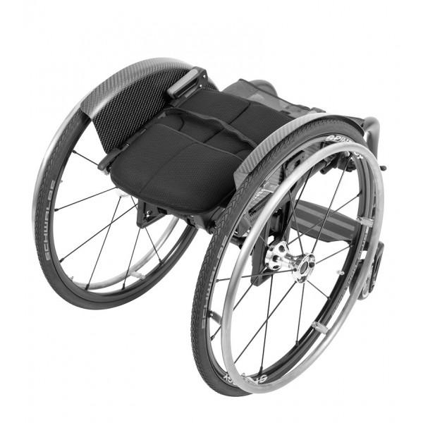 Активная инвалидная коляска Otto Bock Zenit