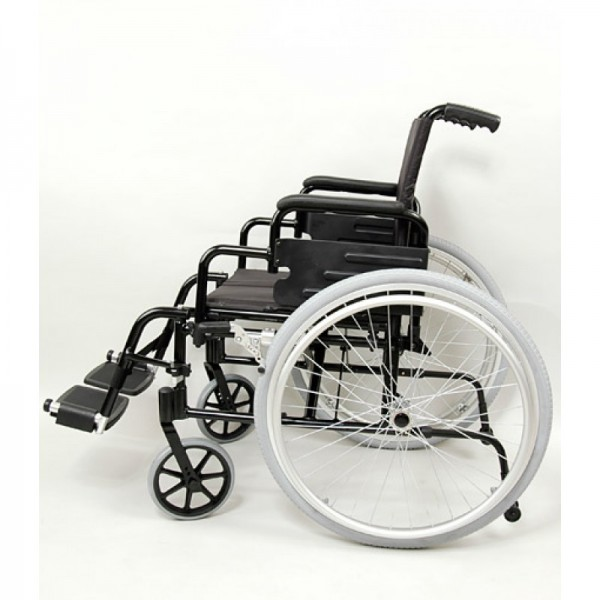 Кресло-коляска Симс-2 7018A0603SP