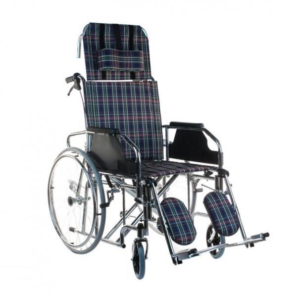 Кресло-коляска Титан LY-250-008-L