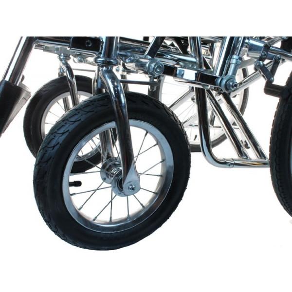 Кресло-коляска Titan LY-250-990