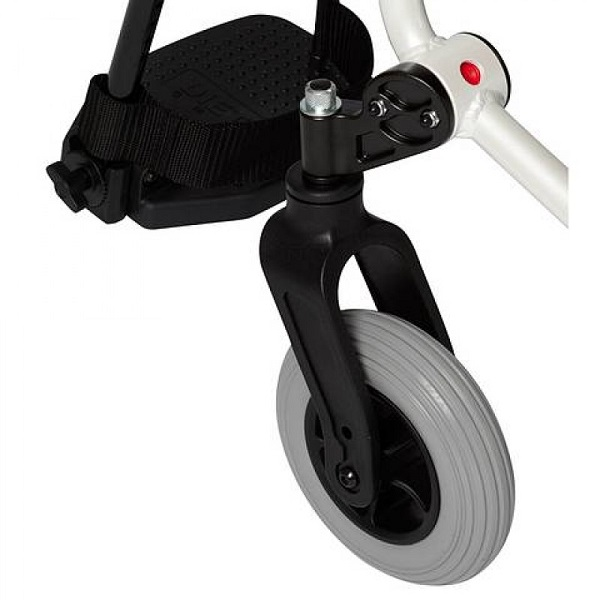 Кресло-коляска Titan Caneo L