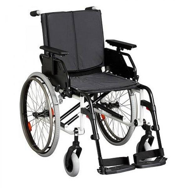 Кресло-коляска Титан Caneo L LY-710-222151