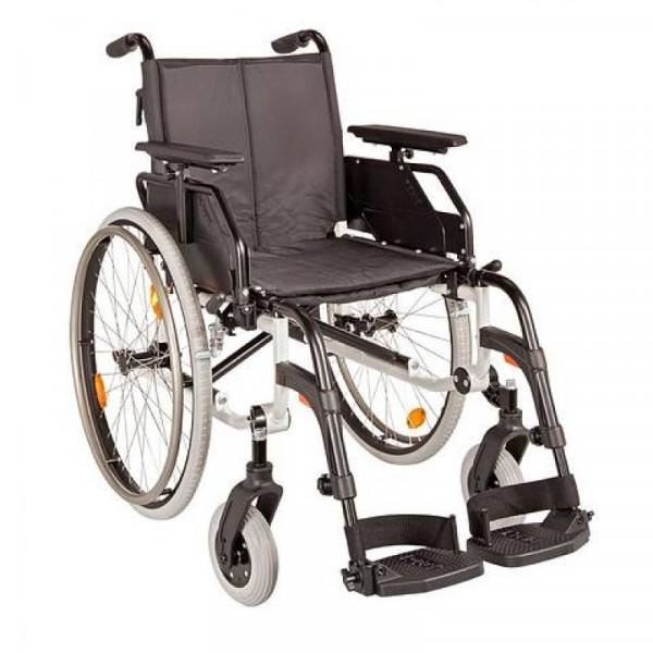 Кресло-коляска Titan LY-710-210136 Caneo S