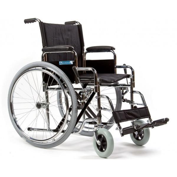 Кресло-коляска Titan LY-250-J