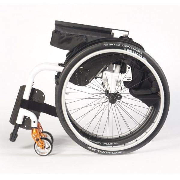 Кресло-коляска Titan SOPUR Xenon LY-710-060000