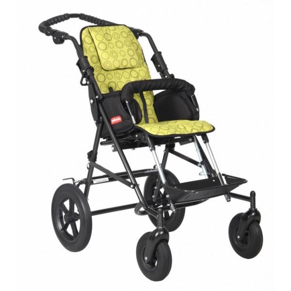 Кресло-коляска Titan Tom 4 Classic детская