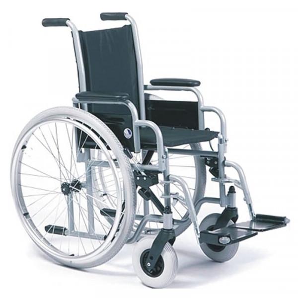 Кресло-коляска  Vermeiren 708