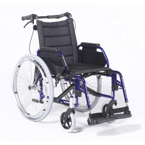 Кресло-коляска Vermeiren Eclips+30