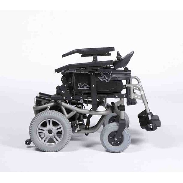 Кресло-коляска Vermeiren Forest Kids детская