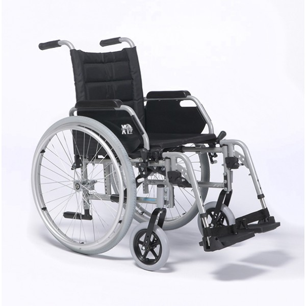 Кресло-коляска Vermeiren Eclips X4