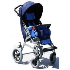 Инвалидная коляска для детей Vermeiren