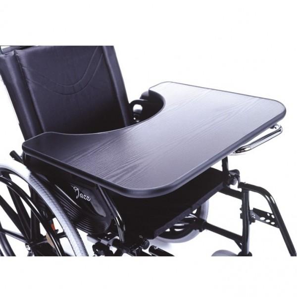 Кресло-коляска Vermeiren Jazz + 30°
