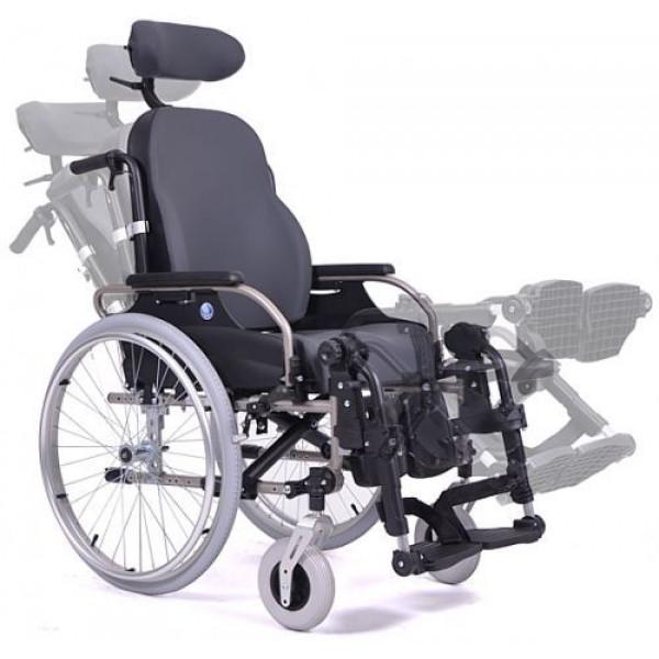 Кресло-коляска Vermeiren V300+30º Comfort