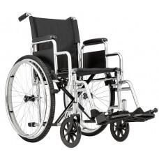 Кресло-коляска Ortonica Base 130
