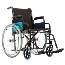 Кресло-коляска Ortonica Base 130 Эконо
