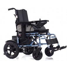 Кресло-коляска Ortonica PULSE 150