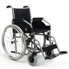 Кресло-коляска  Vermeiren V100 XL