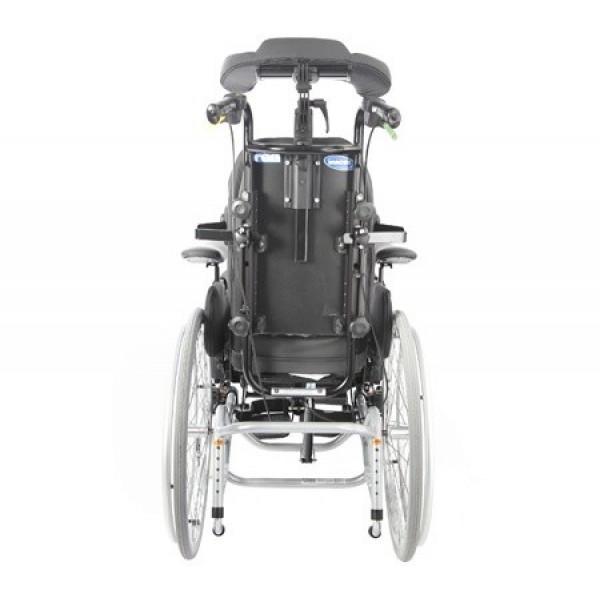 Детская инвалидная коляска Invacare Rea Azalea MINOR