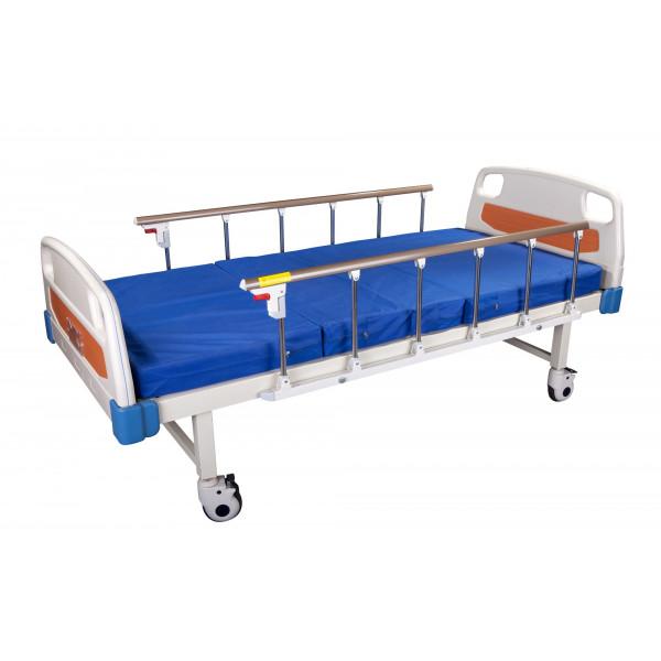 Кровать функциональная Медицинофф B-16