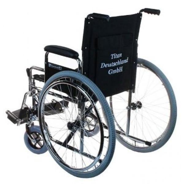 Кресло-коляска Titan LY-250-A
