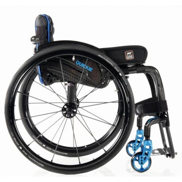 Кресло-коляска Titan LY-170 ( Krypton R )