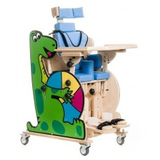 Кресло для детей VITEA CARE BINGO