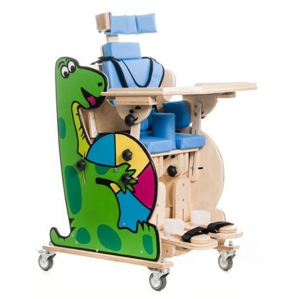 МФ кресло для детей Vitea Care Bingo