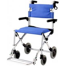 Кресло-каталка Titan LY-800-868