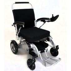 Инвалидная кресло-коляска Пони с элект