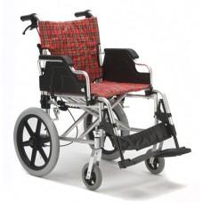 Кресло-каталка Армед FS907LABH