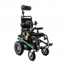 Кресло-коляска Ortonica PULSE 450 с эл