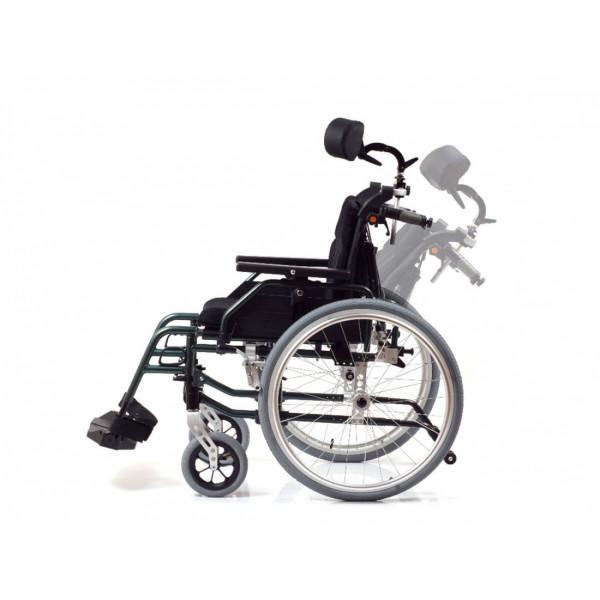 Кресло-коляска Ortonica TREND 15