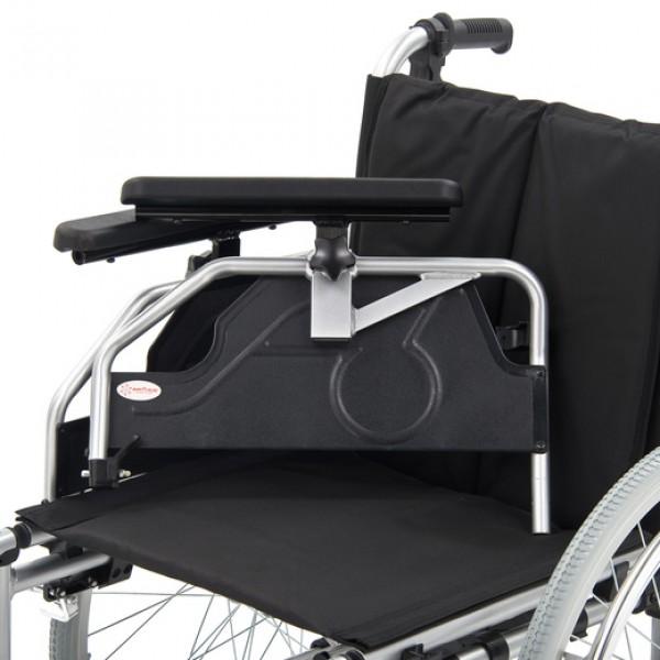 Кресло-коляска Армед FS251LHPQ
