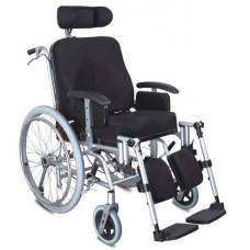 Кресло-коляска Армед FS959LAQ
