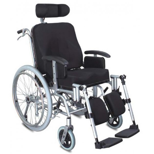 Кресло-коляска Armed FS959LAQ