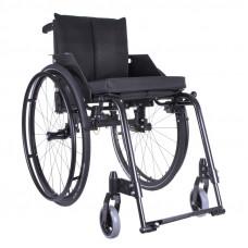 Кресло-коляска Преодоление Ультра 1