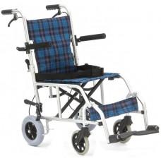 Кресло-каталка Armed 4000A