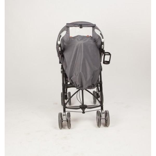 Детская инвалидная коляска Pliko для детей