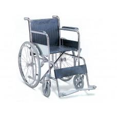 Инвалидное кресло-коляска CCW01